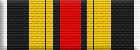 Service Citation 2 Year