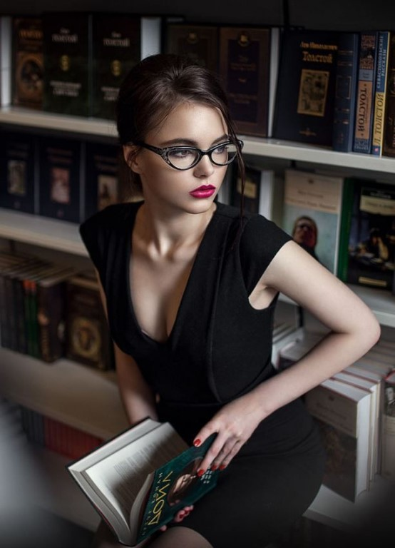 Diana Jennifer Villiers