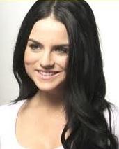 Hannah Cerys Reeves
